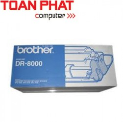 Mực in Laser Brother TN 8000 for FAX-2850/ MFC-4800/ MFC-9160/ MFC-9180
