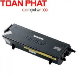 Mực in Laser Brother TN 7600  for HL-16xx/ 18xx/ 50xx/ MFC-8820D