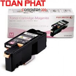 Mực in Xerox (CT201593) Magenta for CP105b/CP205b/CM205b