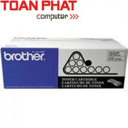 Mực in Laser Brother TN 2060 dùng cho Brother HL 2130/DCP-7055